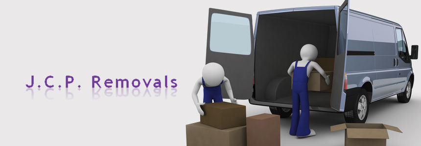 Removals and Storage Wirral